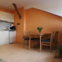 Apartment 1 *Freren*