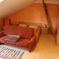 Apartment 2 *Ostwie*