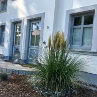 Hotelbilleder: Landhaus Boddenhus, Polchow