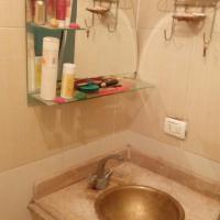 Hotellbilder: Sobhy's Flat, 'Izbat Yūsif Barrādah