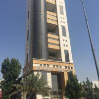Fotos de l'hotel: Abeer Al Azizia Hotel, La Meca