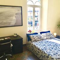 Room BellaVista