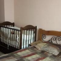 Hotelfoto's: Apartment in Tyrnyauz, Tyrnyauz