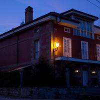 Hotel Pictures: Posada El Marques De Trancadorio, La Virgen