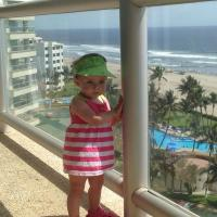 Photos de l'hôtel: Mayan Playa Departamento Copan 3 Recamaras 4o. Piso, Acapulco