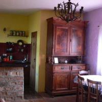 Hotellikuvia: Country House in Saralandzh, Saralandzh