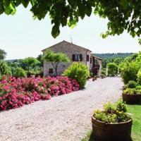 Casa vacanze Le Querce