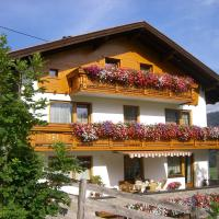 Hotel Pictures: Haus Nagele, Trins