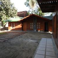 Hotellbilder: Cabañas De Ituzaingo, Ituzaingó