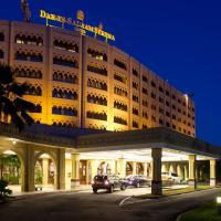 Fotos del hotel: Dar es Salaam Serena Hotel, Dar es Salaam
