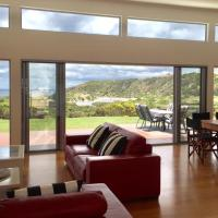 Fotografie hotelů: Middle River Beach House - East Wing, Stokes Bay