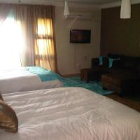 Hotellikuvia: The House Bed and Breakfast, Windhoek