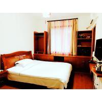 Zdjęcia hotelu: Kind Grandmother Inn Wuzhen, Tongxiang
