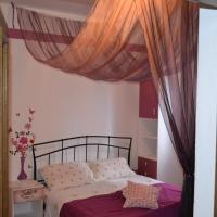 Фотографии отеля: Villa Verde Rooms, Премантура