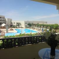 Hotelbilder: Golden Tulip Carthage Tunis, Gammarth