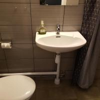 Photos de l'hôtel: Pensionat Björnen, Östersund