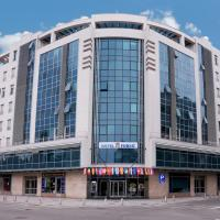 Hotelbilder: Hotel M Nikić, Podgorica