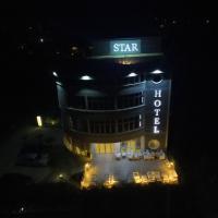 Fotografie hotelů: Star Hotel, Tirana