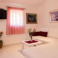 Special offer – One-Bedroom Apartment with Airport Transfer Package