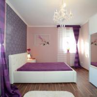 Hotelbilleder: 2 Private Rooms Schiller (5205), Hannover