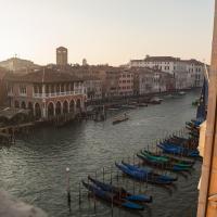 Foto Hotel: Locanda Ai Santi Apostoli, Venezia