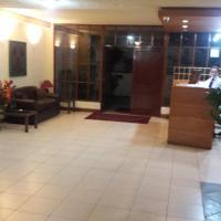 Foto Hotel: Alojamiento la Portada de Renaca, Viña del Mar