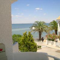 Hotel Pictures: Casa Tulipan - Veneziola, La Manga del Mar Menor