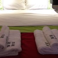 Hotelbilleder: Apart Loft 216, Río Cuarto
