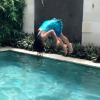 Zdjęcia hotelu: Kanaya, Denpasar