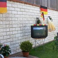 Hotelbilleder: Ferienwohnung Holiday, Gelsenkirchen