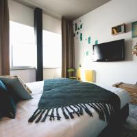 Hotel Pictures: Hotel Nimma, Nijmegen