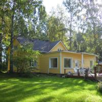 Hotel Pictures: Guesthouse Torppa, Korkeakoski