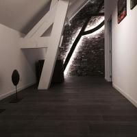 Photos de l'hôtel: B&B Pelender, Nieuwerkerken