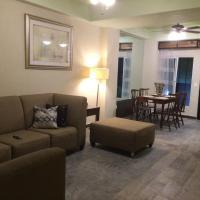 Fotos de l'hotel: Condominio de las brisas, Puerto Vallarta