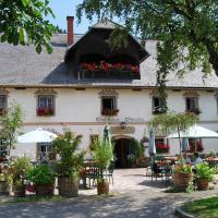 Hotel Pictures: Gasthaus Gössler, Mühlen
