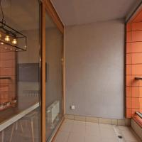 Apartment with Balcony 189A