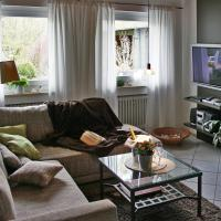 Hotelbilleder: Haus Sonnenschein, Wiltingen