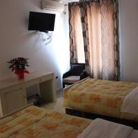 Фотографии отеля: Oda Kuksit Hotel, Kukës