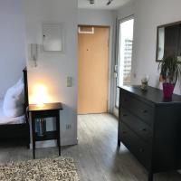 Hotelbilleder: Apartment Schön II, Kirchheim unter Teck