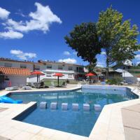 Hotelbilleder: Hotel Victory, Villa Carlos Paz