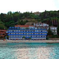 Фотографии отеля: San Domenico Hotel, Соверато-Марина