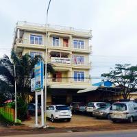 Photos de l'hôtel: Sokchea Chantha Guest House, Kompong Thom