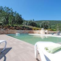 Fotografie hotelů: Villa Maremonti, Monopoli