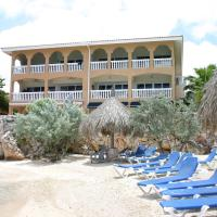 Hotel Pictures: Dolphin View - Mambo Beach, Jan Thiel