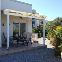 Hotellbilder: Spiti Iphigenia, Agia Triada