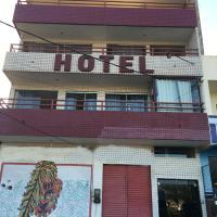 Hotel Pictures: Hotel Santa Inez, Nazaré da Mata