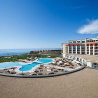 Hotelbilder: Lighthouse Golf & Spa Hotel, Balchik