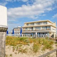 Hotel Pictures: WestCord Strandhotel Seeduyn, Oost-Vlieland