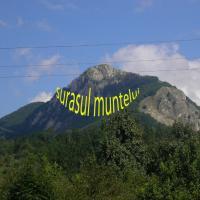 Surasul Muntelui
