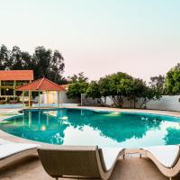 Hotel Pictures: Fiestaa Resort n Events Venue, Bangalore